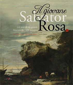 Salvator-Rosa_Il-catalogo