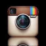 instagram-logo-transparent-png-i9-150x150
