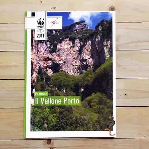 Il Vallone Porto