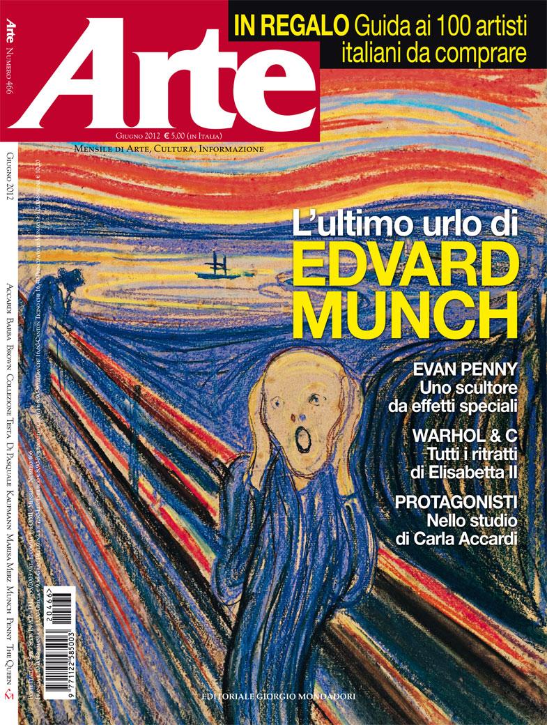 Favoloso Arte Mondadori – Passato e futuro della Fondazione Pomodoro | con  QP56