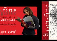 Abbonamento_con-fine