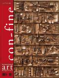 con-fine art magazine n. 26