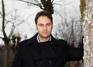 Alex Caselli
