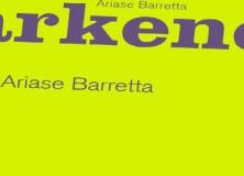 Darkene - Ariase Barretta
