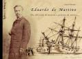 Eduardo de Martino. Da ufficiale di marina a pittore di corte.