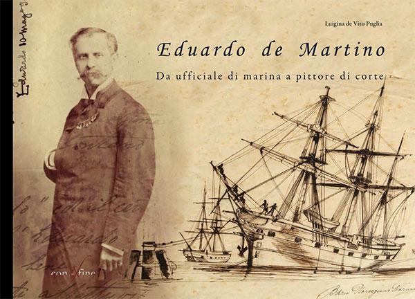 Eduardo De Martino