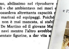 Il cartellonismo e l'illustrazione in Italia dal 1875 al 1950.