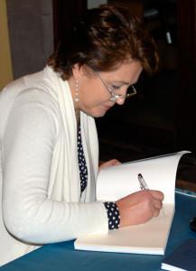 Luigina de Vito