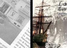 agorà | Marineria in Penisola tra storia ed economia | di Nino Cuomo