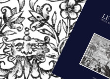 L'affascinante storia delle Seicentine della Biblioteca del Museo Correale a Sorrento