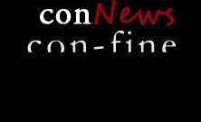 Insieme si diventa più forti | con-News 05/13