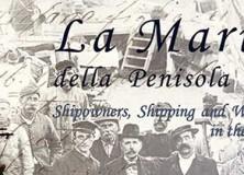 Il Mattino | Marineria sorrentina tra storia e gloria | di Vincenzo Aiello