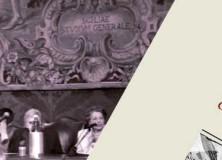 Il libro Le gradazioni del bianco e il Premio Bufalino