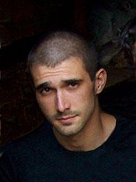 Carlos Pambianchi
