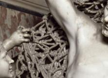 La Cappella Sansevero | Visioni Mondaniche | Gennaro Chierchia