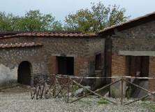 Villa Arianna di Gennaro Chierchia