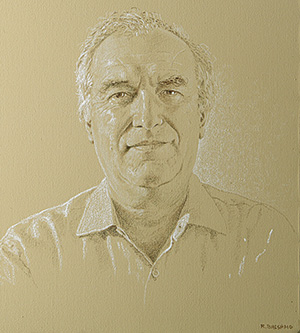 Bruno Balsamo