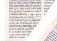 Leggere: tutti | Codamozza | di Bartolomeo Errera