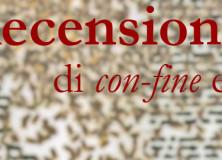 L'espressionismo composto di Lorenzo Mari. Recensione a 'Nel debito di affiliazione'