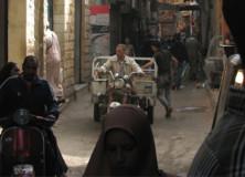 Quando a lottare restano i protagonisti delle storie: scusa Cairo