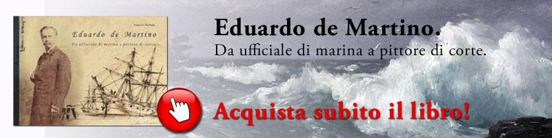 Banner_Libro_De-Martino