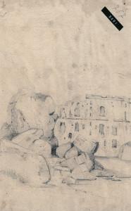 Duclere-Napoli-Posillipo