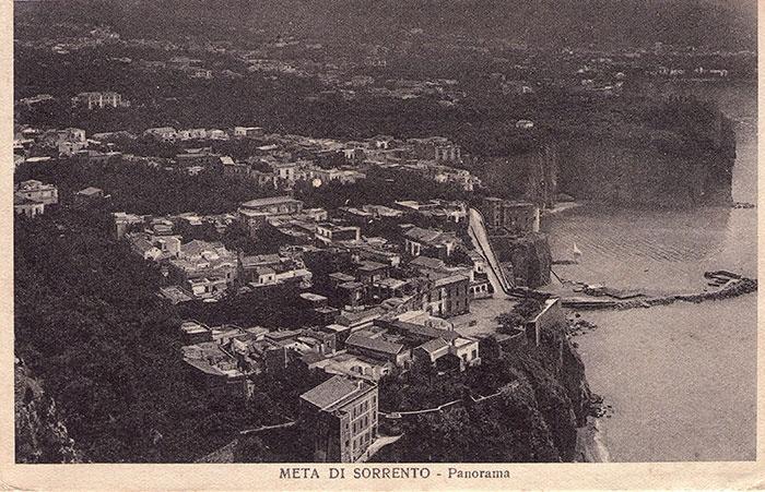 Meta-Napoli