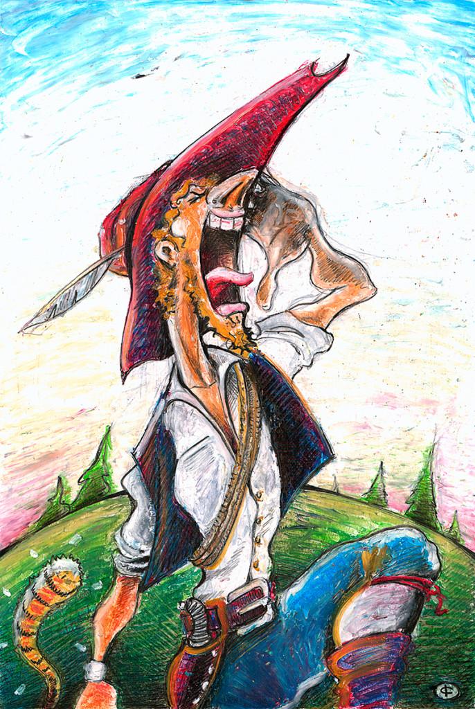 Illustrazione-gigante- Carlos-Pambianchi