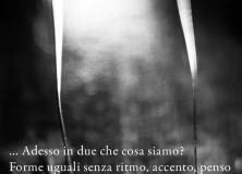 L'armonia delle sfumature poetiche di Giuseppe Di Bella. I Parte