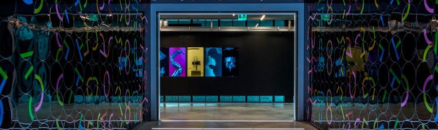 MAST - La Gallery