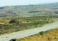 I racconti a singhiozzi sul Kurdistan