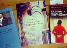 Vita da lettori | Fratelli-Karamazov-Dostoevskj-Amos-Oz