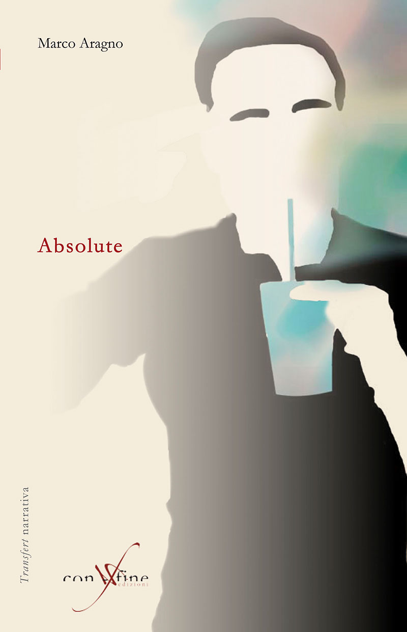 Absolute-Aragno_Cover