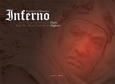 Inferno_DivinaCommedia