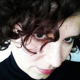 Nadia Lazzarini