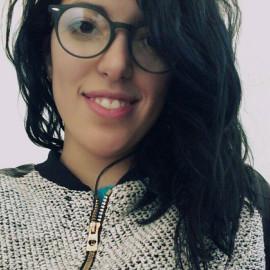 Rossella Dal Fiume