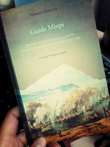 Guide-Miopi-Blind-guides