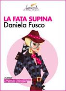 La fata supina di Daniela Fusco