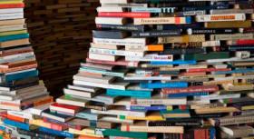 Le piccole biblioteche di paese. Come rilanciare un patrimonio di tutti?