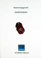 Sospensioni di Antonio Spagnuolo