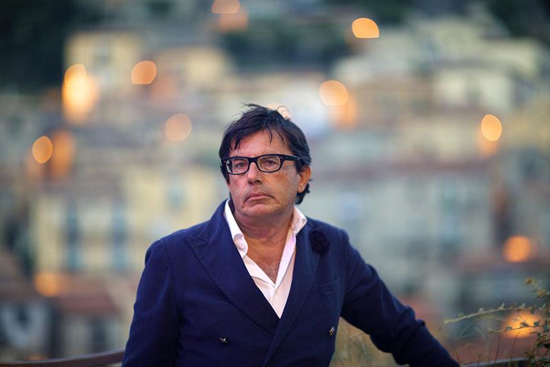 Gaetano-Cappelli