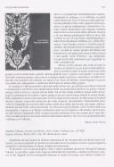 Studi Bitontini | Lucia schiavone, Risonanze classiche. | di Maria Anna Visotti