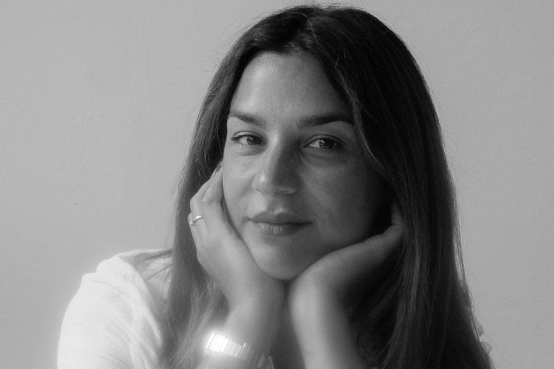 Viola-Ardone
