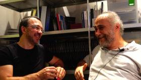arte, cultura e public speaking: ne parliamo con Stefano Volpe