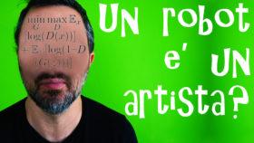 "Cosa pensate di Banksy? Artista, writer o ""marketer""?"