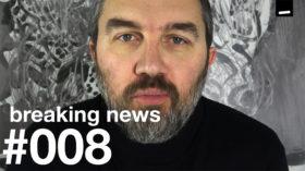 Le breaking news di con-fine edizioni