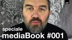 con-fine mediabook