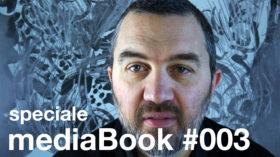 con-fine MediaBook #003 | L'eBook