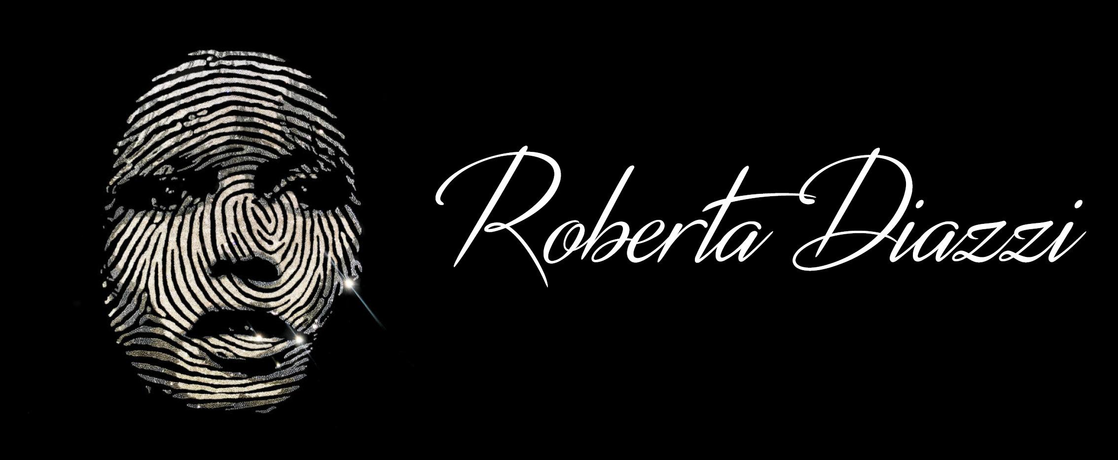 Roberta Diazzi art mediaBook